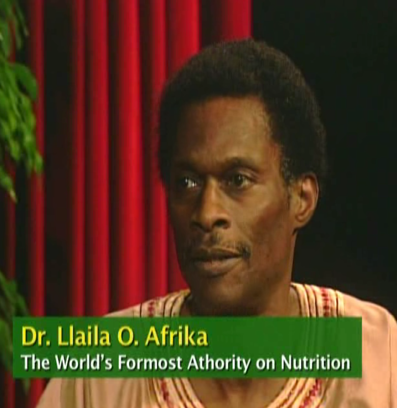 """Be the first to review """"Overcoming Arthritis"""" Cancel reply: www.llailaafrika.com/product/overcoming-arthritis"""