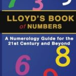 llyodNumbers